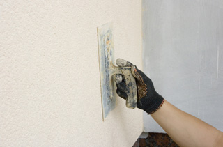 plastering services sawbridgeworth